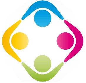 logo thiase